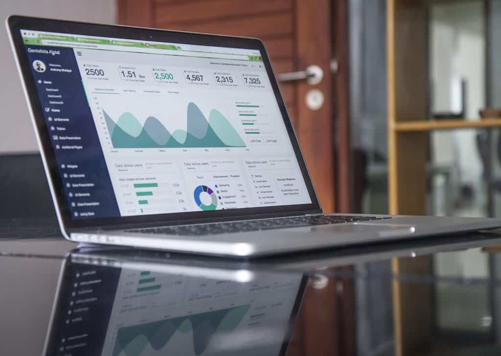 Why data matters to internal communication strategy development