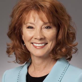 Carol Kinsey Goman