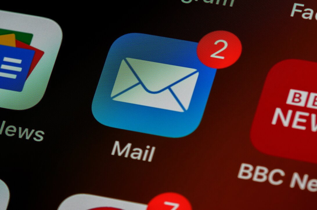 Are you ready for a Superhuman email shake-up?