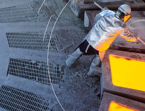 Glencore: How one of the world's largest businesses built the business case for a new intranet