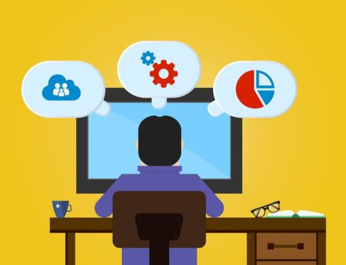 5 vital tools for managing remote teams