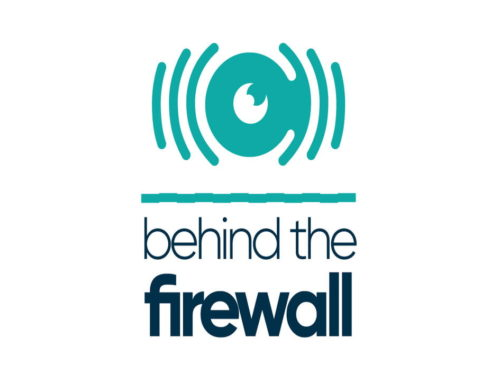 Behind the Firewall: Employee engagement with Tata Steel