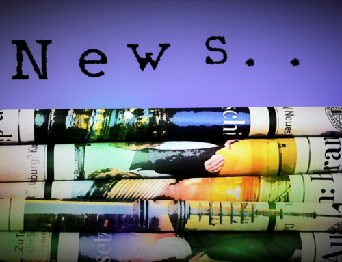 simplynews round-up: Friday 8 October
